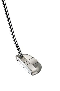 Odyssey Hot Pro 2.0 Rossie Putter , Right Hand, 35-Inch, Sta