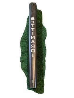 Pure Bettinardi Putter Grip Midsize