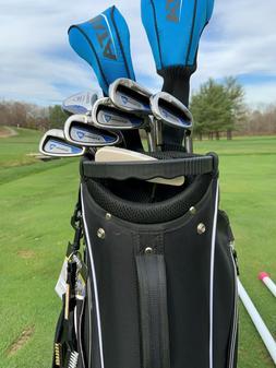 Putter Caddy sporting goods, Golf, Golf Bag Accessories, Gol
