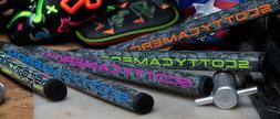 Scotty Cameron Custom Shop Putter Grips - CHOOSE STYLE - 100