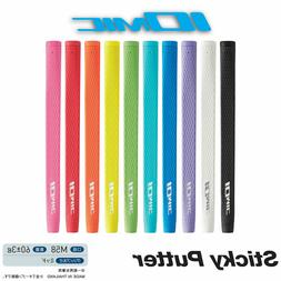 Iomic Putter Grips - Sticky Putter