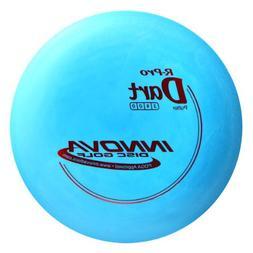 Innova - Champion Discs R-Pro Dart Golf Disc, 170-172gm