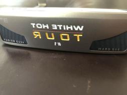 #1 Odyssey White Hot Golf Tour RIGHT Putter Multicam Grip &