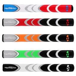 Slim 2.0 Putter Golf Grip Non-slip Super Shock Absorption Go