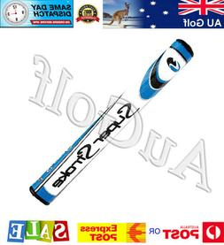 SuperStroke Slim 3.0 Grips-Blue