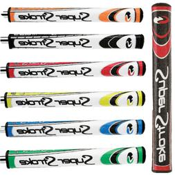 NEW SuperStroke  2.0/3.0/5.0 Golf Putter Grip Choose Super S