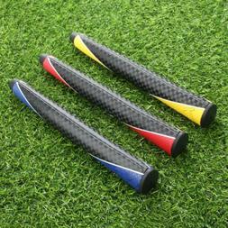 """Sports Golf Club PU Putter Grip 0.58"""" Core Outdoor Golf Putt"""