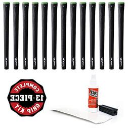 Iomic Sticky Evolution 2.3 Grip Kit with Tape, Solvent and V