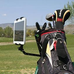 Golf Training Video Recording System: Record Your Swing with