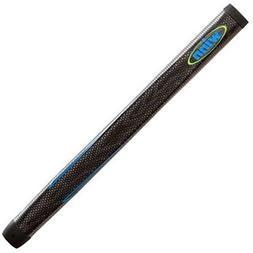 Winn Grips - Excel Tour Pistol Putter Grip - Standard