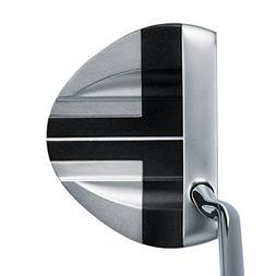 Odyssey Works N.I. V-Line Vs Putter W/Ss Grip Right 35